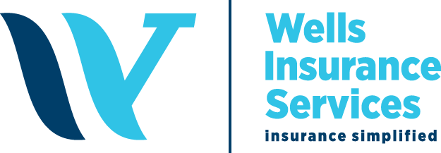 Wells Insurance Services Logo