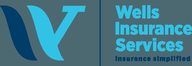 Wells Insurance Services Logo